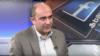 Эдмон Марукян (архив)