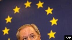რუსეთში ევროკომისიის წარმომადგენლობის ხელმძღვანელი, ფერნანდო ვალენსუელა