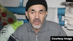"""""""[Azimjan] Askarov was arbitrarily detained, tortured, and denied justice for over a decade,"""" says Gulnoza Said, Europe and Central Asia program coordinator at the Committee to Protect Journalists."""