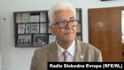 Političari ne samo da su privatizirali državu, nego i religiju: Ivan Cvitković