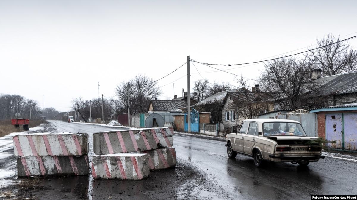 Новое перемирие: на Донбассе 8 марта еще не стреляли