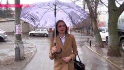 Второе дело против курского депутата: как Ольгу Ли сделали врагом народа