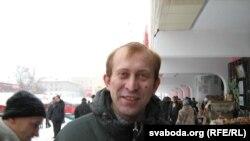 Валер Сьляпухін
