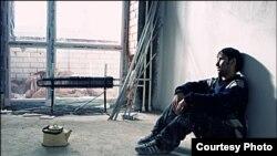 Муҳожирни душман қиёфасида тасвирламанг, дейди Россия Федерал миграция хизмати раҳбари Константин Ромодановский.