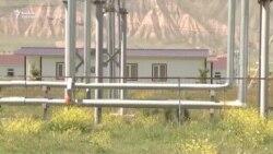 Бүтпөгөн ГЭС, саргара күткөн эл