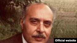 عبدالرحمان برومند، وکیل و فعال سیاسی، در ۱۸ آوریل سال ۱۹۹۱ در پاریس ترور شد