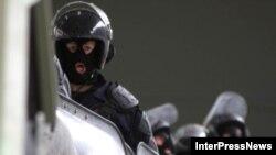 Оппозиция не готова к тому, что Саакашвили может и не уйти