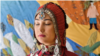 Bashkortostan -- Ufa -- Ethnic beauty and it's identity project