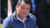 Бывший заместитель начальника таможенной службы Кыргызстана Райымбек Матраимов, подавший иск на Кыргызскую редакцию Азаттыка.
