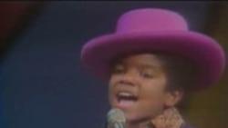 Michael Jackson Retrospective