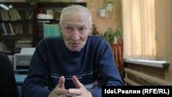 Клим Иванов