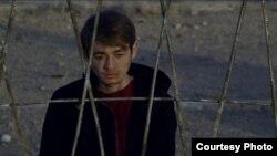 Кадр из фильма «Завещание отца».
