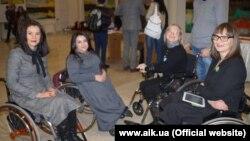 Право на дію | Працевлаштування без бар'єрів: як люди з інвалідністю шукають роботу (повтор)