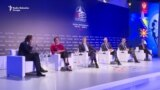 2BS forum: EU i NATO da odbrane Balkan