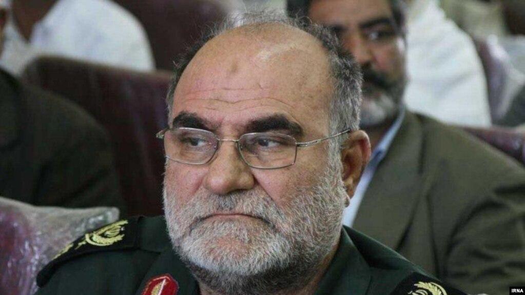 חשיפה בלעדית : מותם המסתורי של גנרלים בצא איראן  61941299-1896-4DCA-B276-A788FB0D4F47_w1023_r1_s