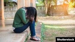 Mladi Podogorice o problemu vršnjačkog nasilja
