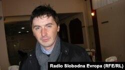 Николај Спасов.