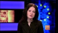 """""""Эффект санкций России против ЕС ограниченный"""""""