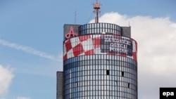 Afera koja je uzdrmala Hrvatsku: Agrokor