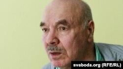 Міхаіл Кукабака