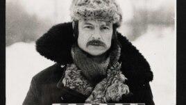 """Andrey Tarkovski, """"Güzgü"""" filminin çəkilişində, 1973"""