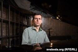 Юры Бліноў