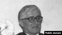 Іфта Джемілєв