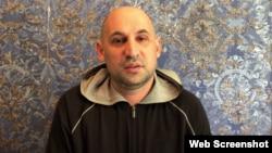 Мамихан Умаров, скриншот с ютуб-канала Умарова