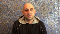 Чеченские политэмигранты в Европе под прицелом