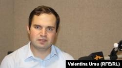 Vadim Vieru
