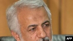 علی باقری می گوید که موضع ایران کاملا شفاف است و در آینده تغییر نخواهد کرد.