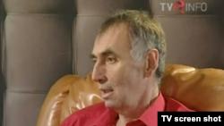Radu Călin Cristea, despre elitele regimului Băsescu: Știu ...  |Radu Călin Cristea