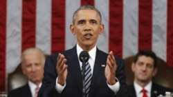 Сегодня в Америке: спорное наследие Барака Обамы