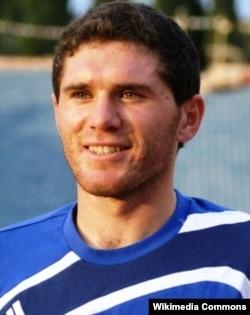 Džavad Husejnov