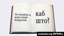На думку речниці президента Білорусі, журналісти щось наплутали