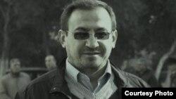 Mammad Ibrahim AXCP sədrinin müşaviri