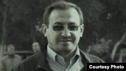 Məmməd İbrahim
