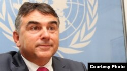 Protiv glavnog državnog tužioca Gorana Salihovića pokrenut disciplinski postupak zbog zloupotrebe položaja