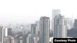 ۱۳ ميليون و ۳۲۸ هزار نفر در استان تهران زندگی می کنند.