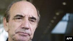 Alan Şedreyk