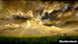 @Shutterstock