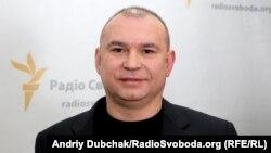 Олексій Фурман