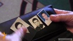 2001-ի ավիավթարի զոհերի հարազատները տարիներ ի վեր պայքարում են փոխհատուցման համար