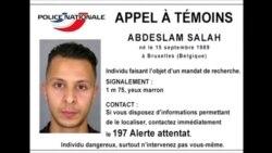 Салах Абдесалам и парижские смертники: кто они?