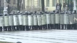 """Лукашенко назвал условие отмены """"налога на тунеядцев"""""""
