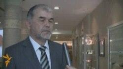 М. Солиҳ: Ëмонликка қаршилик ҳаракати бу!