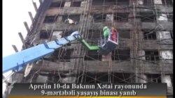 """""""25 il qəpik-qəpik yığdığımız hamısı puça getdi"""""""