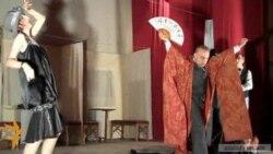 Հայ-ամերիկյան դիվանագիտական հարաբերությունների հոբելյանը Գյումրիում