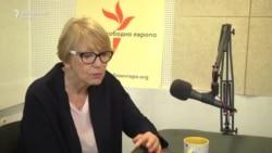 Sonja Biserko: Nedostaje jugoslovenski kulturni model