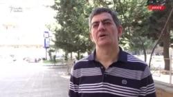 Əli Kərimli: 'Fuad Qəhrəmanlıdan xəbər yoxdur'